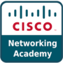 CISCO Acadmey
